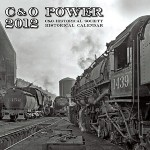 C&O Power 2012 calander