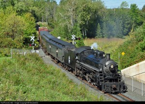 soo 2719 steam
