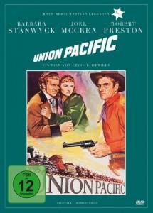 Union Pacific (1939)