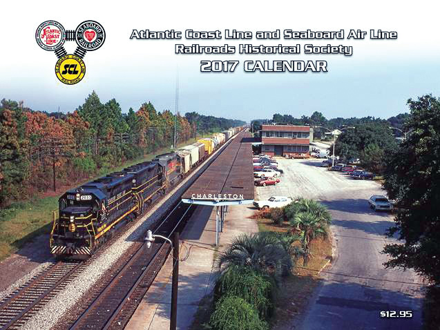 2017 Railway Calendar Related Keywords & Suggestions - 2017 Railway ...